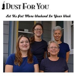 Dust logo_staff_R
