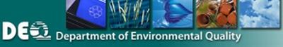 Michigan_Department_Environmental_Quality