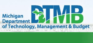 Michigan_Department_Tech_Managment_Budget