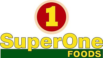 Super One Foods of Negaunee will be your #1