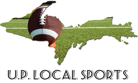 UP Local Sports